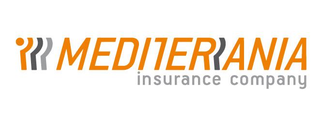 Mediterrania Insurance Company